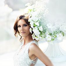 Wedding photographer Zhanna Samuylova (Lesta). Photo of 10.07.2018