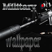 Military Wallpaper HD 2015