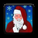 Santa In Trouble! icon