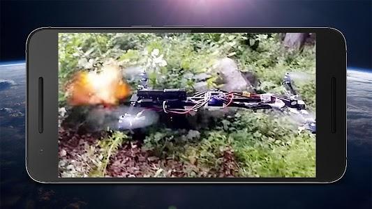 HD TV screenshot 1