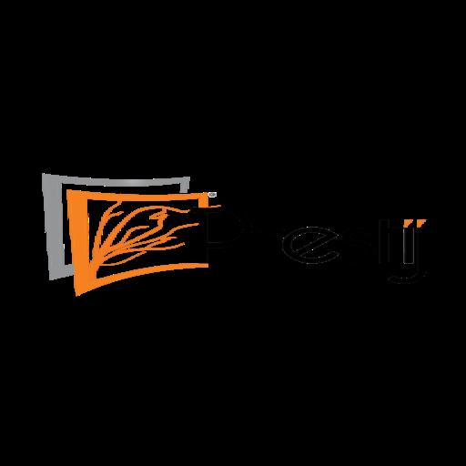 Prestij Cerceve 1 0 Apk Download Com Goodbarber Prestij Apk Free