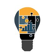 Gasto Inteligente: Controle de Finanças