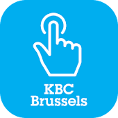KBC Brussels Touch