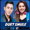 Duet SMULE~Top Indonesia Karaoke Terbaru.