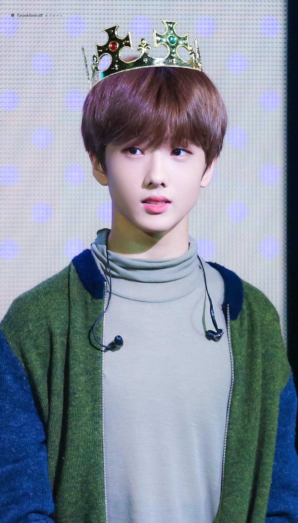 cute idol 36