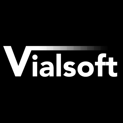 Iteration Mobile & Vialsoft Apps avatar image