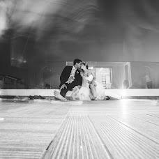 Fotografo di matrimoni Paola Licciardi (paolalicciardi). Foto del 08.11.2016