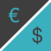 Currency Converter by dev.LUX