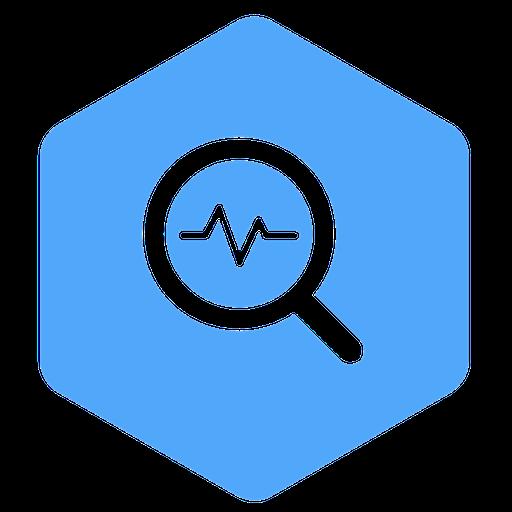 Photo Analyzer - Smart Image Analysis Toolbox Icon