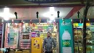 Rajlaxmi Market photo 1