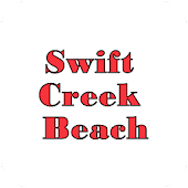 Swift Creek Beach