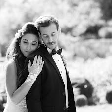 Wedding photographer Vincent BOURRUT (bourrut). Photo of 21.07.2015