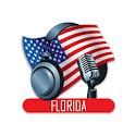 Florida Radio Stations - USA icon