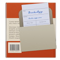 BooksApp icon