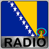 Radio Bosnia Stations