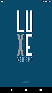 Luxe Med Spa - náhled