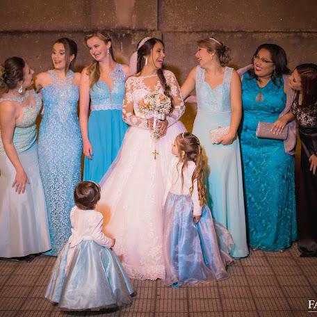 Wedding photographer Fabiano Rosa (FabianoRosa). Photo of 15.07.2016