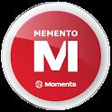 Memento Momenta icon