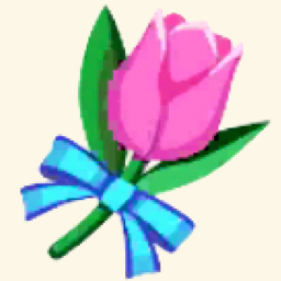 ポケ森 レイジと春のチューリップ畑 ガーデンイベントの攻略 後半 ポケ森 どうぶつの森 ポケットキャンプ 攻略wiki 神ゲー攻略