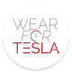 Wear for Tesla icon