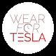 Wear for Tesla
