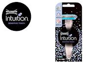 Angebot für Wilkinson Sword Sensitive Touch Rasierer im Supermarkt - Wilkinson