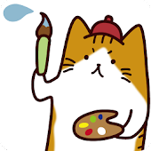 Nyankoro Icon Maker