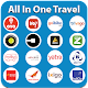 All In One Travel APK