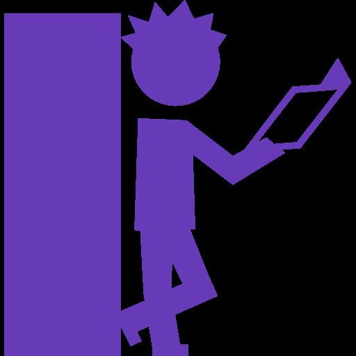 英語 教育 App LOGO-硬是要APP