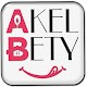 Akelbety Download for PC Windows 10/8/7