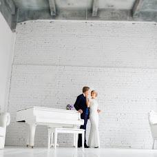 Wedding photographer Yuliya Talan (talan). Photo of 30.12.2015