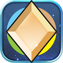 Race for the Galaxy icon