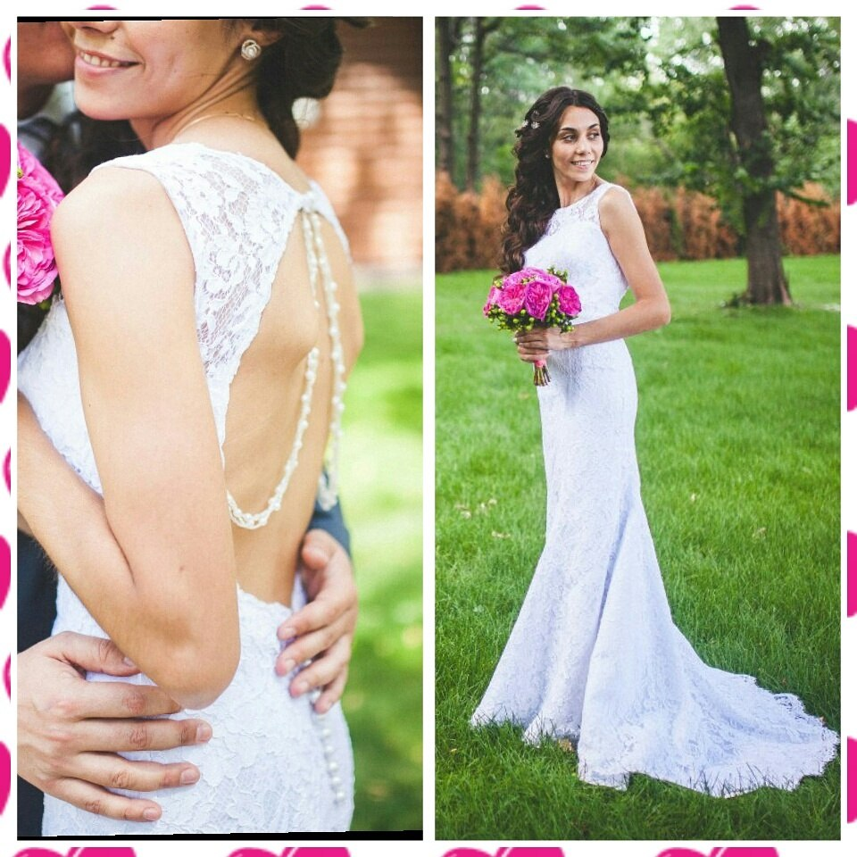 Anna Wedding, свадебный салон  в Самаре