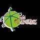 Download AAI EDUTOURZ For PC Windows and Mac