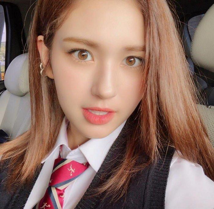jeon somi 4