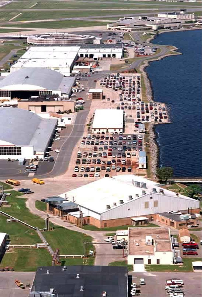 C:UsersCoeffDesktopArmy Base PicsAir Station Elizabeth City Coast Guard Base in Elizabeth City, NCarsc_overview.jpg