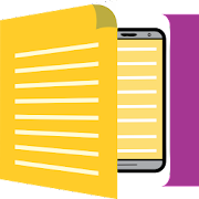 Invoices & Estimates, Design Accounting Template