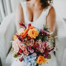 Nhiếp ảnh gia ảnh cưới George Avgousti (geesdigitalart). Ảnh của 06.09.2019