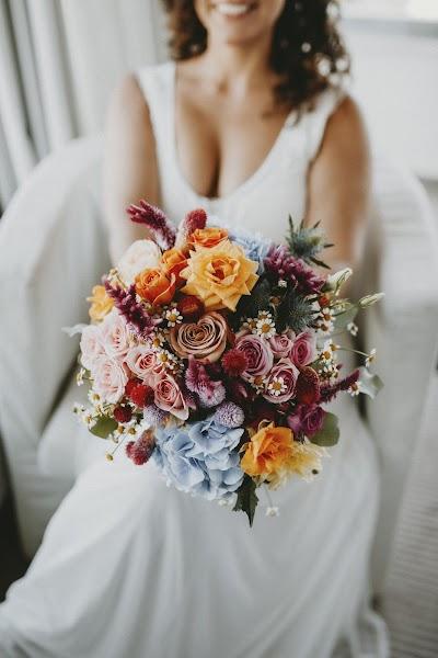 Vestuvių fotografas George Avgousti (geesdigitalart). Nuotrauka 06.09.2019