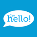 CeyHello Medication Reminder icon