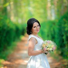 Wedding photographer Karlen Gasparyan (karlito). Photo of 04.09.2017