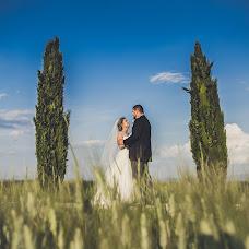 Wedding photographer Giacomo Gargagli (gargagli). Photo of 17.02.2016