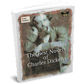 Novels of Charles Dickens