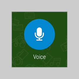 Unified Remote Full Screenshot 20