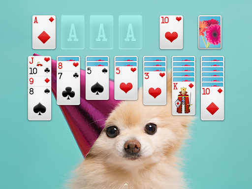 Download Solitaire+ MOD APK 9