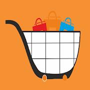 Stirmas - Online shopping made fun