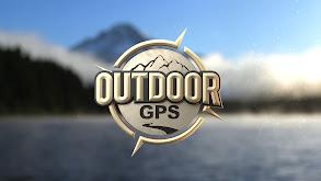 Outdoor GPS thumbnail
