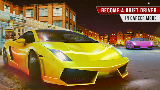 Racing Games Revival: Car Games 2020 1.1.53 Android Mod + APK + Data 1
