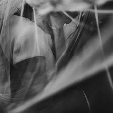 Wedding photographer Valentina Viceconte (valentinaviceco). Photo of 28.06.2016