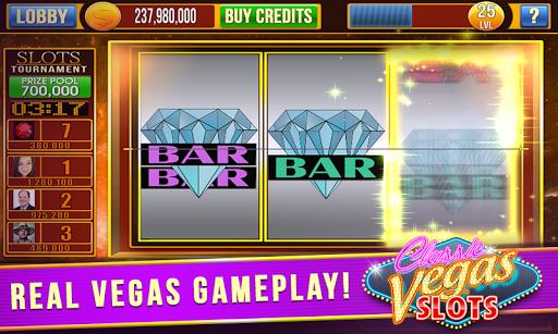 玩免費博奕APP|下載Vegas diamonds: Vegas slots app不用錢|硬是要APP